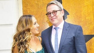 Sarah Jessica Parker Gives Sweet Shout-Out to 'Beloved' Matthew Broderick on His Birthday