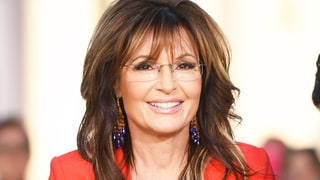 Sarah Palin on Bristol Palin's Marriage: 'Their Future Is as Bright as Alaska's Midnight Sun'