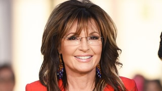 Sarah Palin Signs Deal for Daytime-TV Judge Show: Details
