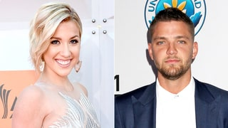 Savannah Chrisley: I'm Dating NBA Star Chandler Parsons
