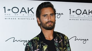 Scott Disick Reveals What He Did in Nantucket With Kourtney Kardashian and Their Kids