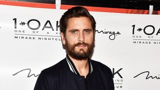 Scott Disick Spotted With Three Different Women in Less Than Two Weeks