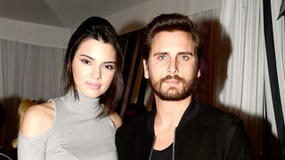 Kourtney Kardashian Catches Scott Disick in Bed With Sister Kendall Jenner: Watch