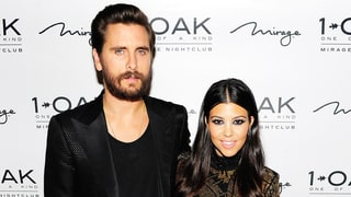 What's Really Going On With Kourtney Kardashian and Scott Disick? All the Details On Their Relationship, Cabo Getaway