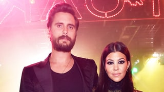 Scott Disick Clarifies Relationship With Kourtney Kardashian: 'I Don't Really Rule Anything Out'