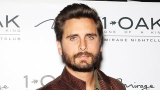 Scott Disick Left Costa Rica Early After Blowout Fight With the Kardashians