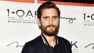 'Keeping Up With the Kardashians' Recap: Scott Disick Threatens Suicide, Crying 'My Life Is Officially Over'