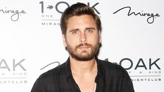Scott Disick Buys Bachelor Pad for $5.96 Million: Details, Insane Pics!