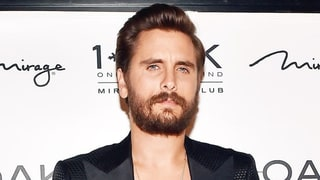 Kourtney Kardashian Has Been Hooking Up With Justin Bieber for Four Months — How Scott Disick Reacted
