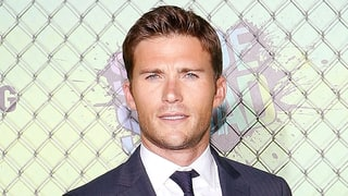 Scott Eastwood Reveals Heartache of Deadly Car Accident That Killed His Girlfriend