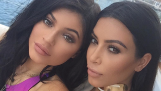 7 Things We Learned When Kim Kardashian Interviewed Kylie Jenner