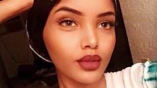 8 Reasons Why Yeezy's Hijab-Wearing Model Halima Aden Is All We Can Talk About