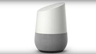 Google Home Can Now Tell Who You Are By the Sound of Your Voice