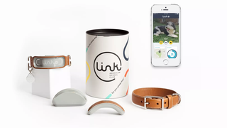72 Hours With the Link AKC Smart Collar