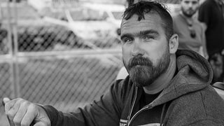 Riot Fest Organizer Sean McKeough Dead at 42
