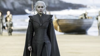 'Game of Thrones': Five Questions We Need Answered in Season 7