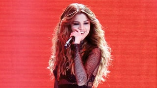 Selena Gomez Isn't Canceling Her North Carolina Show and Here's Why