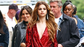 Selena Gomez Debuts Sun-Kissed Hair Just in Time for Summer: See the Photos