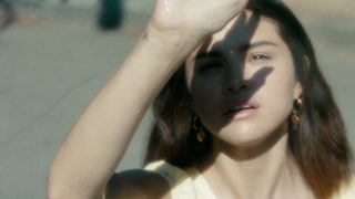 Watch Selena Gomez Eat Soap in Odd 'Fetish' Video With Gucci Mane