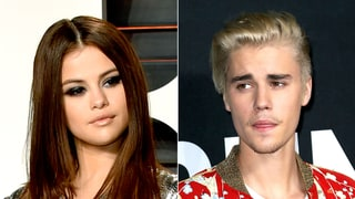 Selena Gomez Fires Back at Justin Bieber After He Slams Fans While Defending Sofia Richie