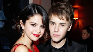 Justin Bieber Followed Selena Gomez on Instagram Again and Fans Are Freaking Out