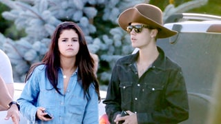 Justin Bieber, Selena Gomez: A History of Their Post-Split Ups and Downs