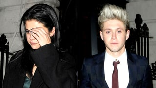 Selena Gomez Supports Rumored Love Niall Horan at X Factor UK Appearance, Attends Same Party: Pics, Details!