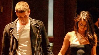 Selena Gomez, Samuel Krost Hold Hands on Date: Photos, Details