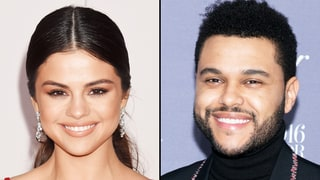 It's Official: Selena Gomez and The Weeknd Are Following Each Other on Instagram