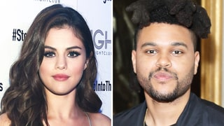 Selena Gomez and The Weeknd Jet Off to Florence for Romantic Getaway — All the Details on Their Private Lunch Date