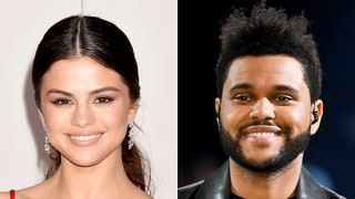 Selena Gomez, the Weeknd Look Affectionate on Latest Dinner Date: Details