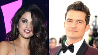 Selena Gomez, Orlando Bloom Spotted Getting Close in Las Vegas: Details