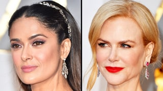 Team Stylish Dishes on the Oscars' Best Beauty Moments (With Product Tips for You!)