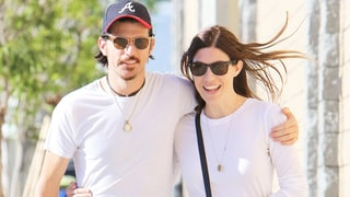 Jennifer Carpenter and Seth Avett Quietly Married in 'Small and Private' Ceremony