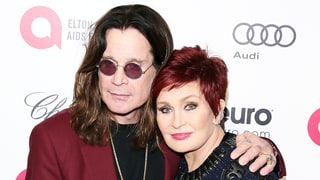 Sharon Osbourne Responds to Ozzy's Comments on Their Marriage: 'He's a Dirty Dog,' He's Going to 'Pay Big'