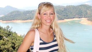 Sherri Papini's Abduction Strangely Similar to Case of Her Friend Who Went Missing 18 Years Ago