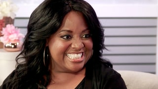 Sherri Shepherd: Sharon Osbourne Should Take Ozzy Back After Alleged Affair!