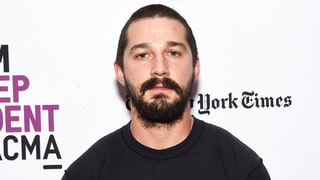 Man Gets Sucker-Punched, Knocked Unconscious 'Because You Look Like Shia LaBeouf'