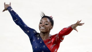 2016 Rio Olympics Women's Gymnastics Team Finals: Live Updates as They Go for Back-to-Back Gold Medals