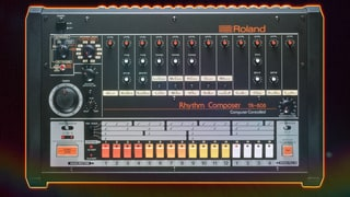 8 Ways the 808 Drum Machine Changed Pop Music