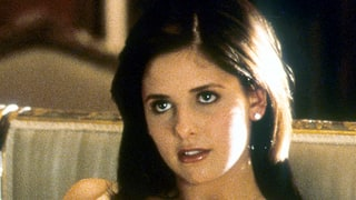 Sarah Michelle Gellar's Best 'Cruel Intentions' Lines in 40 Seconds, From 'Marcia F--king Brady!' to 'Eat Me, Sebastian'