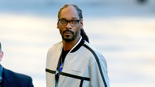 Snoop's Actual Dog
