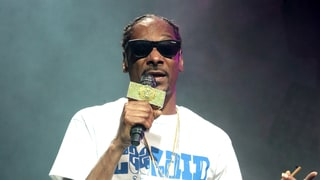 Dozens Injured After Fence Collapses at Snoop Dogg Concert in New Jersey