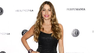The One Beauty Item Sofia Vergara Needs to Feel Dressed Up