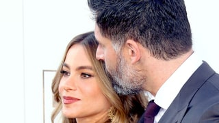 Sofia Vergara Posts Touching Tribute to Joe Manganiello on Anniversary of Their Relationship