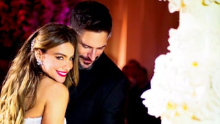 Sofia Vergara Only Used Drugstore Makeup on Her Wedding Day: Every Product Here!