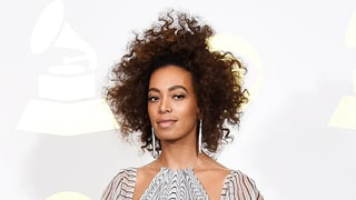 Solange Knowles Shades Grammys 2017 After Beyonce Loses to Adele for Album of the Year: See What She Did!