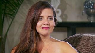 Married at First Sight's Sonia Granados Responds to Nick Pendergrast Choosing to Stay Married in Finale Sneak Peek