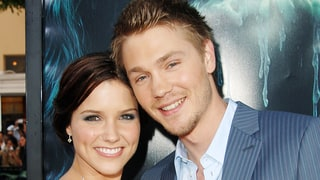 Sophia Bush Opens Up About 'Trauma' of Chad Michael Murray Divorce: 'It Was a Massive Event'
