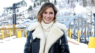 Holiday Gift Guide 2016: Sophia Bush Shares Her Top Present Picks